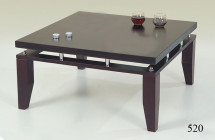 Tavolina 520