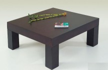 Tavoline 3