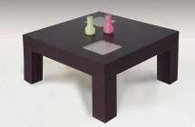 Tavoline 04