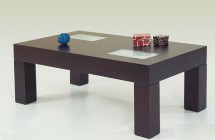 Tavoline 05