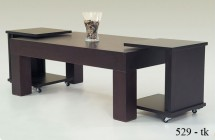 Tavoline 529TK