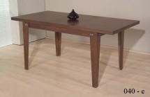 Tavoline 040E