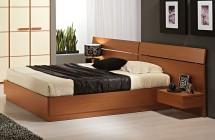 Dhomë Gjumi Astra