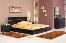 Dhomë Gjumi Pinelopi