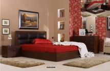 Dhomë Gjumi Andigoni