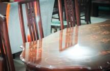 Tavolina